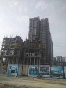 Project Image of 1034.95 - 1873.89 Sq.ft 2 BHK Apartment for buy in Ratan Pearls Phase II
