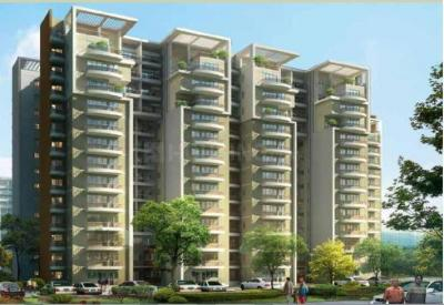 Project Image of 2205.0 - 2450.0 Sq.ft 3 BHK Apartment for buy in Unitech Exquisite