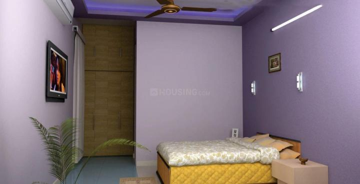 Project Image of 0 - 1672 Sq.ft 2 BHK Duplex for buy in Kesto Residency