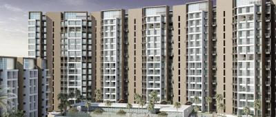 Gallery Cover Image of 1000 Sq.ft 2 BHK Apartment for rent in Greater Khanda for 16000