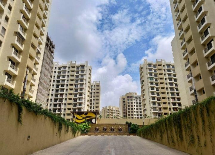 Project Image of 711.0 - 1151.0 Sq.ft 1 BHK Apartment for buy in Vinay Unique Sun Heights