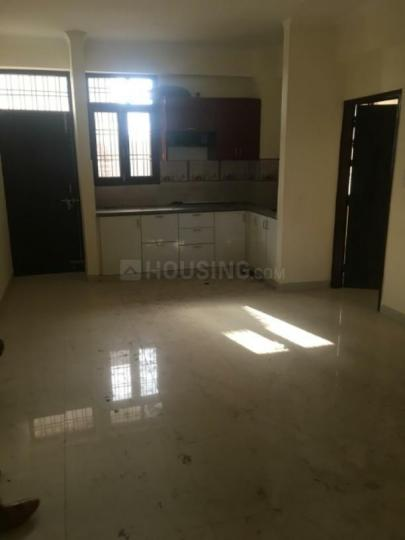 Project Image of 0 - 1300.0 Sq.ft 3 BHK Apartment for buy in Ansal Esencia Township
