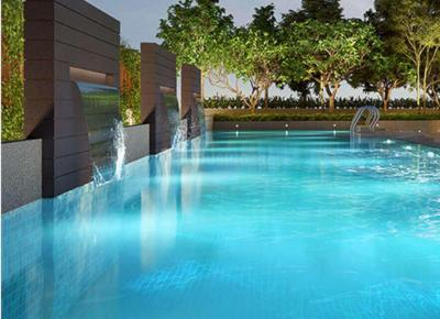Project Image of 764.0 - 1170.0 Sq.ft 2 BHK Apartment for buy in Simba Savana Phase 2