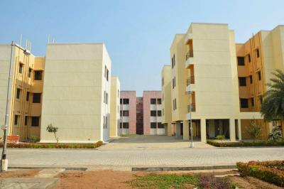 Project Image of 367.0 - 694.0 Sq.ft 1 BHK Apartment for buy in Usha Chhaya Niwas Apartments
