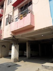 Project Image of 570.0 - 890.0 Sq.ft 1 BHK Apartment for buy in Nakheel - 4