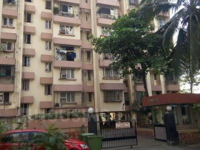 Gallery Cover Image of 990 Sq.ft 2 BHK Apartment for rent in Powai for 43000