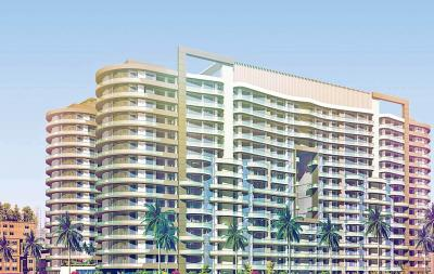 Project Image of 1130.0 - 1715.0 Sq.ft 2 BHK Apartment for buy in Home and Soul Beetle Lap