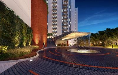 Project Image of 1176.0 - 1618.0 Sq.ft 2 BHK Apartment for buy in Sekhar Alturas