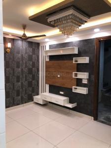 रिद्धि सिद्धि अफोर्डेबल होम्स दिल्ली में खरीदने के लिए 400.0 - 1000.0 Sq.ft 1 BHK अपार्टमेंट प्रोजेक्ट  की तस्वीर