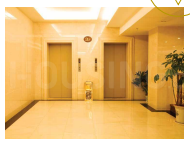 Project Image of 843.0 - 997.0 Sq.ft 2 BHK Apartment for buy in Hubtown Sunmist A 6th To Above Floor