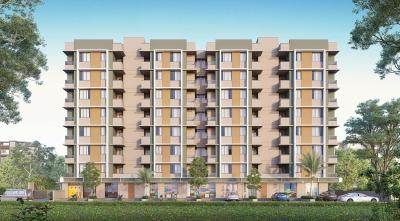 Project Image of 990.0 - 1080.0 Sq.ft 2 BHK Apartment for buy in Sarita Residency 6