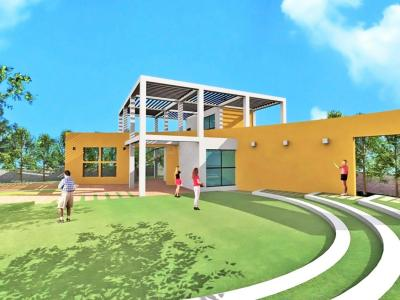 Project Image of 762 - 1494 Sq.ft 2 BHK Apartment for buy in Lohia Galore Park