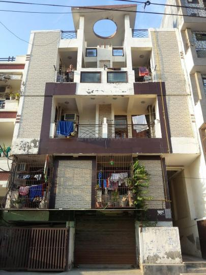 Project Image of 0 - 850.0 Sq.ft 2 BHK Independent Floor for buy in Dixit Phase L 90
