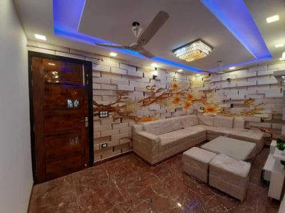 श्री लक्ज़री होम्स में खरीदने के लिए 450.0 - 1000.0 Sq.ft 1 BHK अपार्टमेंट प्रोजेक्ट  की तस्वीर