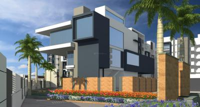Project Image of 1265.0 - 2045.0 Sq.ft 2 BHK Apartment for buy in Concrete Avasa