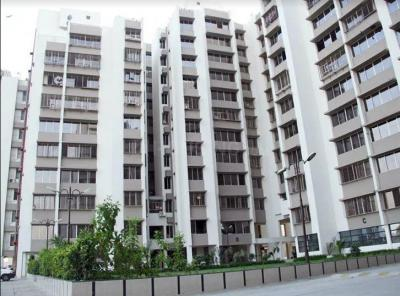 Project Image of 1170 - 2350 Sq.ft 2 BHK Apartment for buy in KP Heights