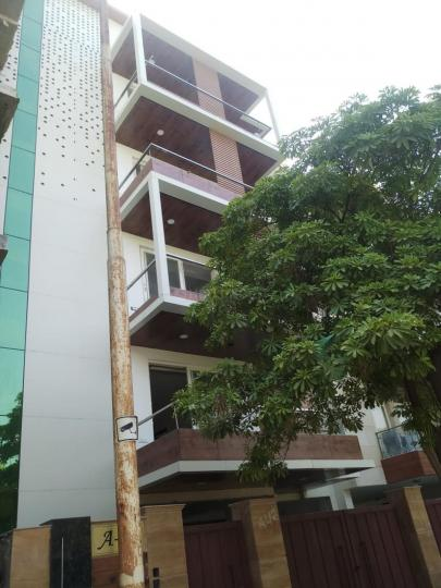 Project Image of 0 - 1700.0 Sq.ft 3 BHK Builder Floor for buy in Surendra Homes