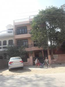 Project Image of 0 - 810.0 Sq.ft 2 BHK Independent Floor for buy in Kathuria Floors