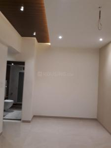 Project Image of 420.0 - 612.0 Sq.ft 1 BHK Apartment for buy in Salasar Woods