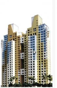 Gallery Cover Pic of Lokhandwala Lady Ratan Tower