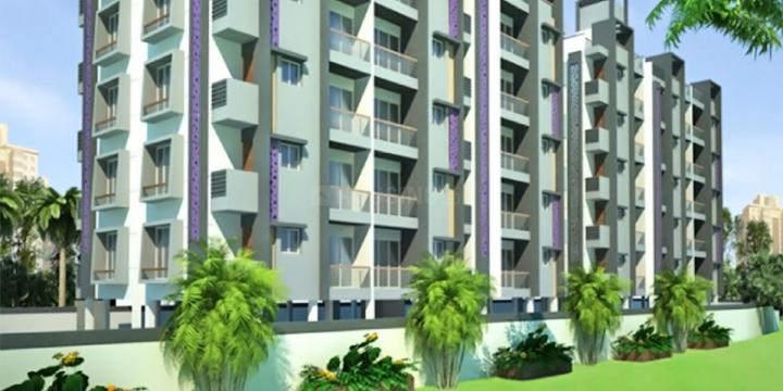 Project Image of 0 - 720 Sq.ft 1 BHK Apartment for buy in Ratnatrayi