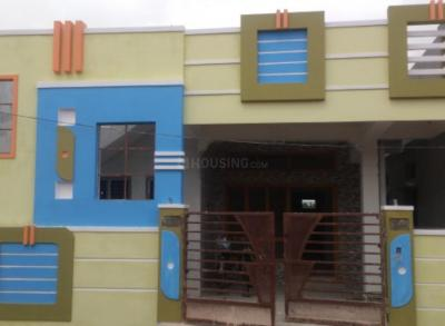 Project Image of 1240 - 1340 Sq.ft 2 BHK Villa for buy in Dwaraka Constructions Homes