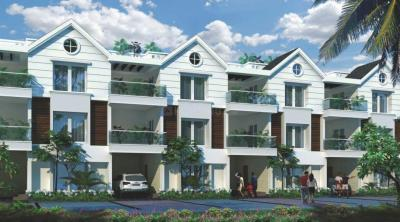 4000 Sq.ft Residential Plot for Sale in Krishnarajapura, Bangalore