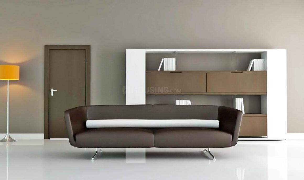 nydus-living-area-989273.jpg