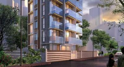 Project Image of 900 Sq.ft 2 BHK Apartment for buyin Matunga East for 30700000