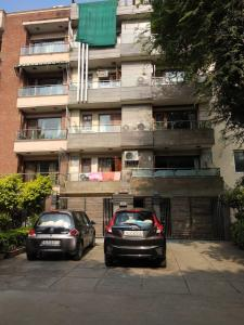 Project Image of 0 - 4500.0 Sq.ft 4 BHK Independent Floor for buy in Gemstar Home - 2
