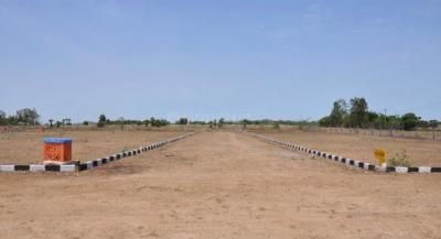 Residential Lands for Sale in Vetri Nagar Phase I