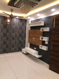 Project Image of 400.0 - 1000.0 Sq.ft 1 BHK Apartment for buy in Ridhi Sidhi Affordable Homes