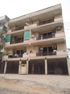 Project Image of 0 - 2000.0 Sq.ft 4 BHK Apartment for buy in R R City Heights 1