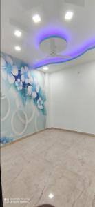समृद्धि होम्स में खरीदने के लिए 450.0 - 1080.0 Sq.ft 1 BHK अपार्टमेंट प्रोजेक्ट  की तस्वीर