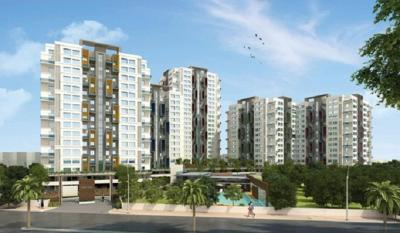 Project Images Image of Milind PG in Hinjewadi