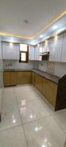 Project Image of 450.0 - 600.0 Sq.ft 2 BHK Apartment for buy in VA Luxurious Floors