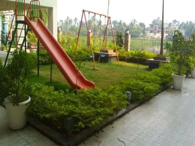 Project Image of 870.0 - 1185.0 Sq.ft 2 BHK Apartment for buy in Rajwada Lake Bliss