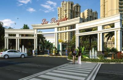 Project Image of 1560.0 - 2830.0 Sq.ft 3 BHK Apartment for buy in MKS La Royale