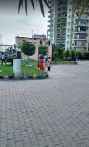 Gallery Cover Image of 620 Sq.ft 1 BHK Apartment for buy in Devika Skypers, Raj Nagar Extension for 1900000