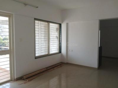 Project Image of 597 - 764 Sq.ft 2 BHK Apartment for buy in RajHeramba 1 Hallmark Aveneu Phase II
