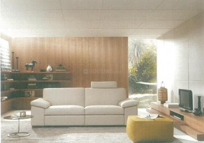 Gallery Cover Image of 855 Sq.ft 2 BHK Apartment for buy in Midas Heights, Virar West for 3850000