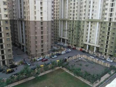 Project Images Image of Varsha in Byculla