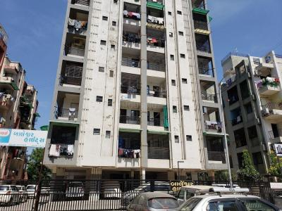 Project Image of 0 - 1125 Sq.ft 2 BHK Apartment for buy in Divya Baleshwar Heights