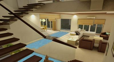 Project Image of 3715.0 - 6510.0 Sq.ft 3 BHK Villa for buy in Mantri Developers Signature Villas