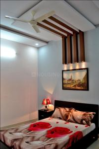 Project Image of 950 - 1150 Sq.ft 2 BHK Villa for buy in Aditya Dwakadish Empire
