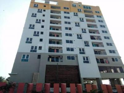 Project Image of 1265.0 - 1700.0 Sq.ft 2 BHK Apartment for buy in Parsn Aahana