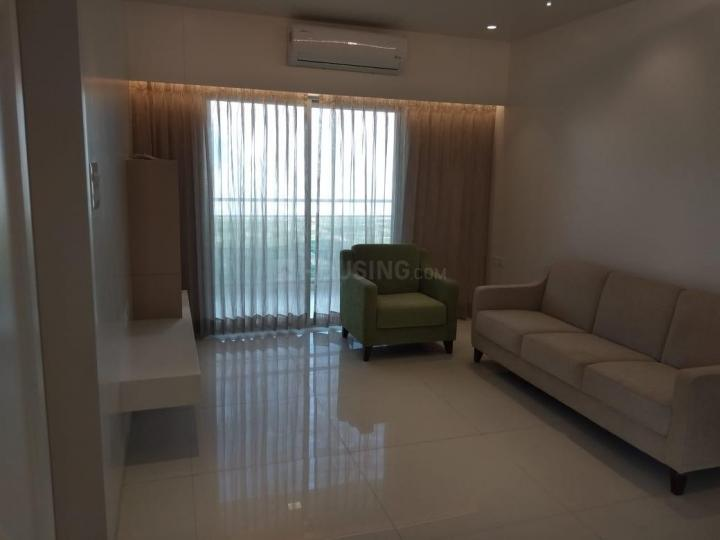 Project Image of 262.21 - 573.39 Sq.ft 1 BHK Apartment for buy in Rohan Ananta Phase I