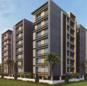 Project Image of 0 - 3150.0 Sq.ft 4 BHK Apartment for buy in Sopan Parijat