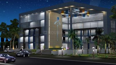 Project Image of 0 - 1200 Sq.ft Office Office for buy in Unique Metropolis