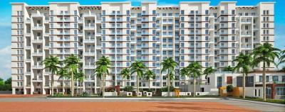 Project Image of 385.35 - 697.39 Sq.ft 1 BHK Apartment for buy in Gagan Micasaa